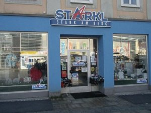 Starkl_kl