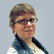 Jutta Jerlich
